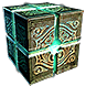 Cube_Of_Absorption_inventory_icon-min.png