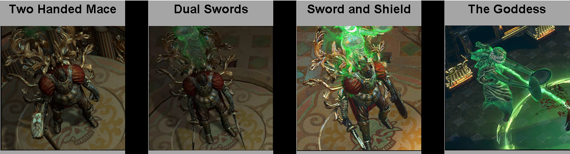 PoE_Lab_Boss_Weapon.png