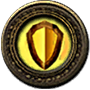 Armour and Energy Shield, Life Regeneration