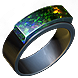 Call of the Brotherhood, Two-Stone Ring