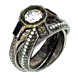 Gifts from Above, Diamond Ring