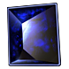 Energy From Within, Cobalt Jewel
