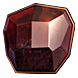 Might in All Forms, Crimson Jewel