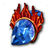 Vaal Righteous Fire